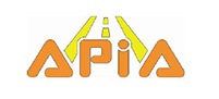 APIA S.A.