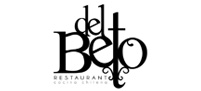 Del Beto restaurantes