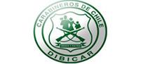 Dirección Bienestar Carabineros de Chile
