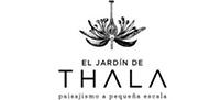 El Jardín de Thala