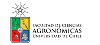 Facultad de Ciencias Agronómicas de la Universidad de Chile