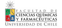 Facultad de Ciencias Químicas y Farmacéuticas – Universidad de Chile