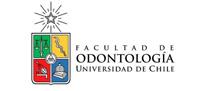 Facultad de Odontología – Universidad de Chile