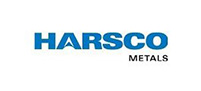 Harsco Metals Chile