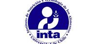 Instituto de Nutrición y Tecnología de los Alimentos, Universidad de Chile