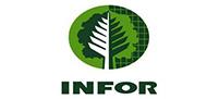 Instituto Forestal