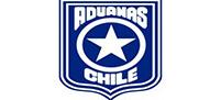 Aduana Metropolitana de Chile