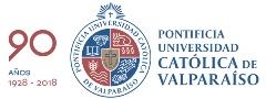 Pontificia Universidad Católica – Valparaíso