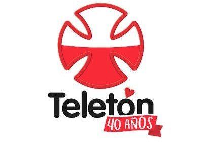 Fundación Teletón – Santiago